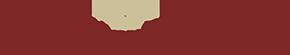 Tenuta del Perugino Logo